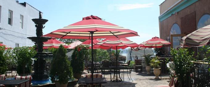 La Lanterna Restaurant & Caffe - 227 Photos & 129 Reviews ...